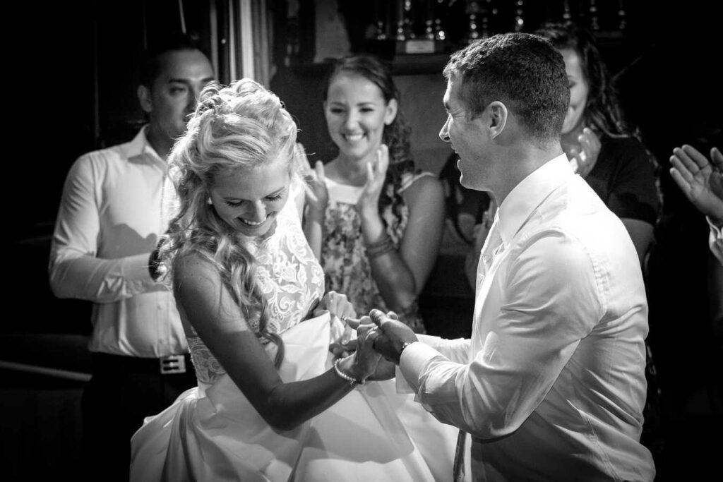 svatebni-fotograf-praha-svatba-ranc-kostelany-665