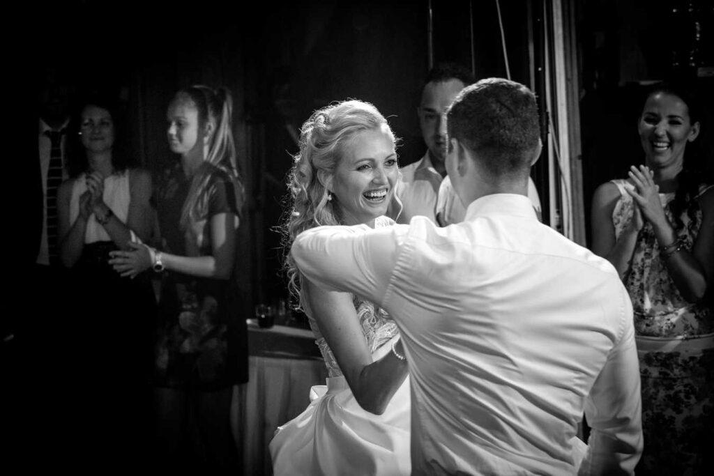svatebni-fotograf-praha-svatba-ranc-kostelany-667