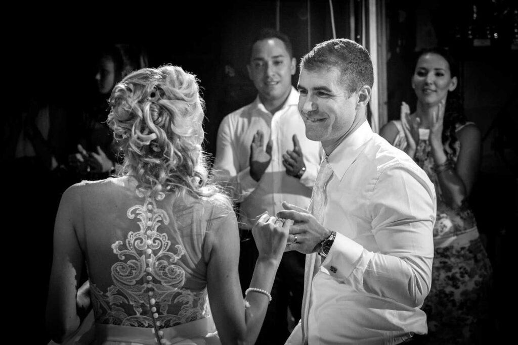 svatebni-fotograf-praha-svatba-ranc-kostelany-669