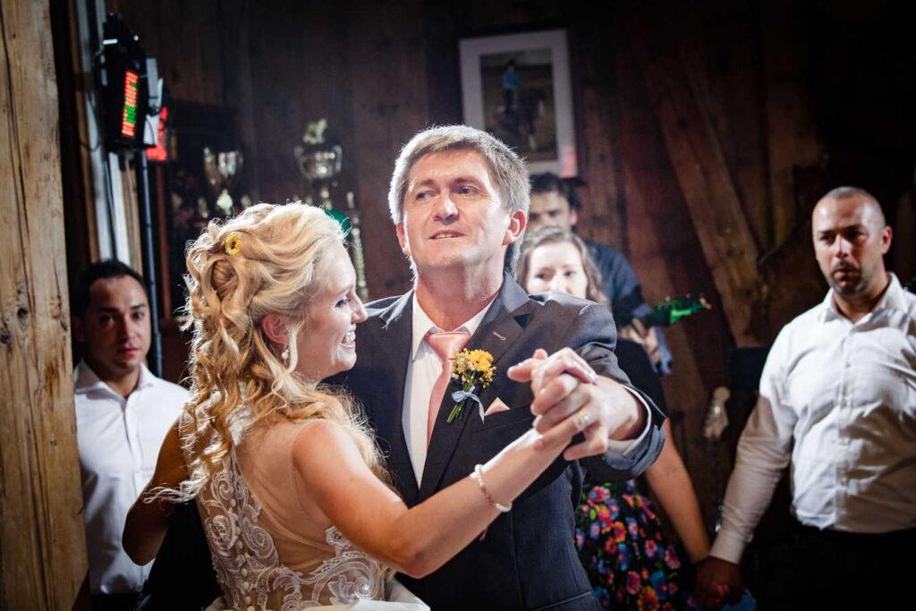 svatebni-fotograf-praha-svatba-ranc-kostelany-682