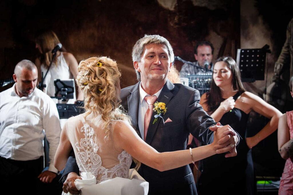svatebni-fotograf-praha-svatba-ranc-kostelany-684