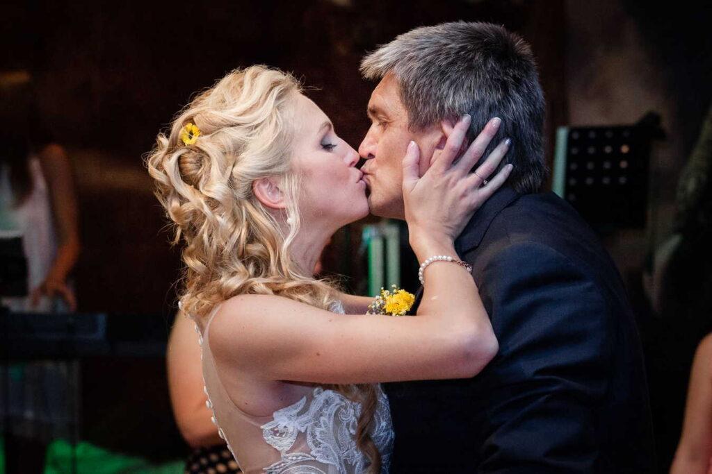 svatebni-fotograf-praha-svatba-ranc-kostelany-690