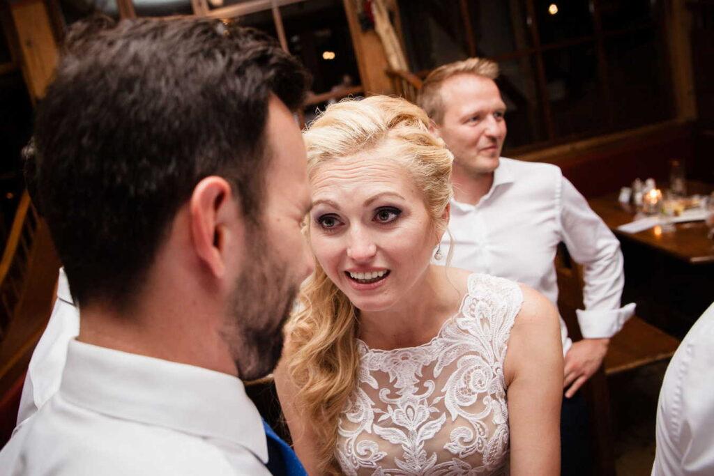 svatebni-fotograf-praha-svatba-ranc-kostelany-717