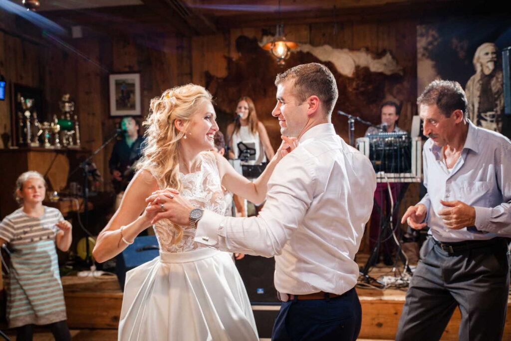 svatebni-fotograf-praha-svatba-ranc-kostelany-722