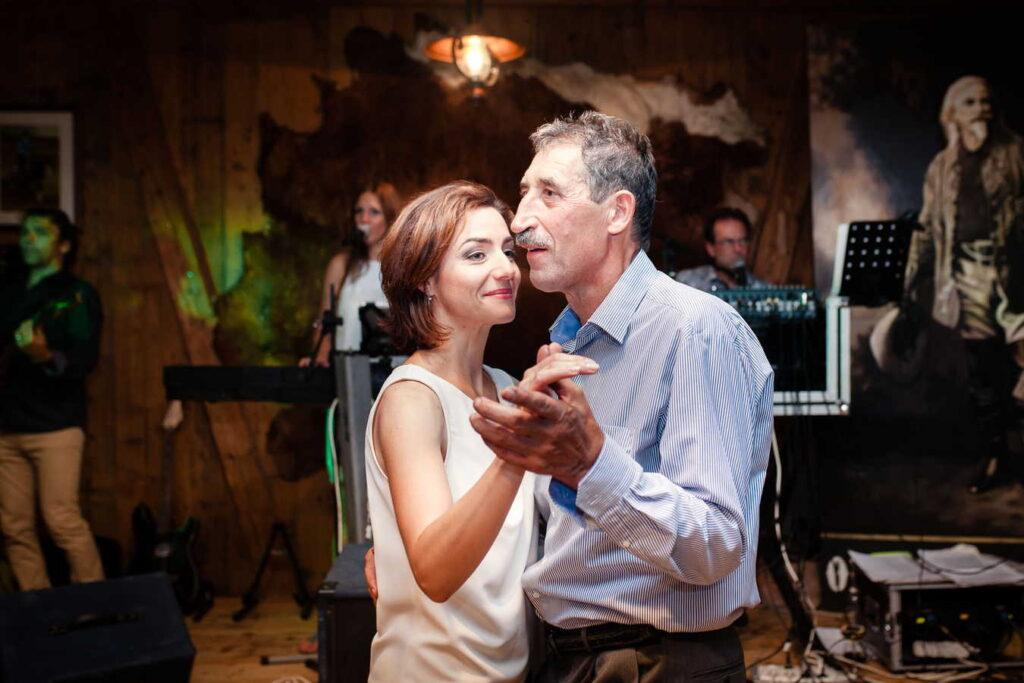 svatebni-fotograf-praha-svatba-ranc-kostelany-737