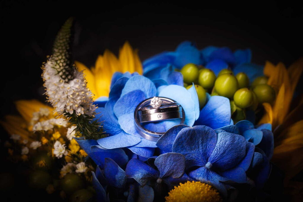svatebni-fotograf-praha-svatba-ranc-kostelany-738