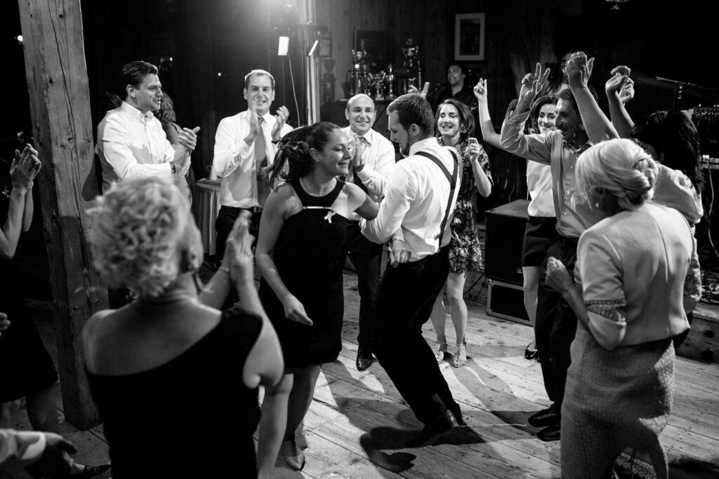 svatebni-fotograf-praha-svatba-ranc-kostelany-749