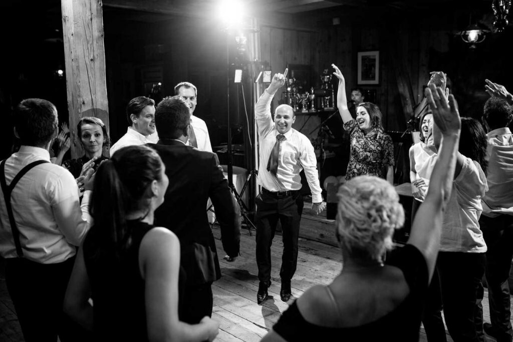 svatebni-fotograf-praha-svatba-ranc-kostelany-751
